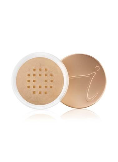 Jane Iredale  Amazing Base Powders Spf20 10.5G Amber Kahve